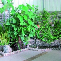 Отель NN Apartment Таиланд, Паттайя - отзывы, цены и фото номеров - забронировать отель NN Apartment онлайн фото 2