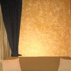 Отель Caput Mundi Италия, Рим - отзывы, цены и фото номеров - забронировать отель Caput Mundi онлайн фото 2