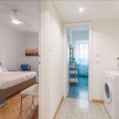 Отель Corso Como A12 Apartment Италия, Милан - отзывы, цены и фото номеров - забронировать отель Corso Como A12 Apartment онлайн комната для гостей фото 3