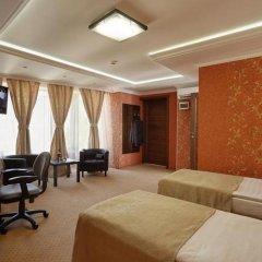 Hotel TORN HOUSE комната для гостей фото 3