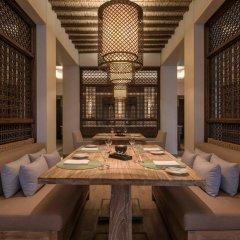 Отель Al Bait Sharjah ОАЭ, Шарджа - отзывы, цены и фото номеров - забронировать отель Al Bait Sharjah онлайн фото 6