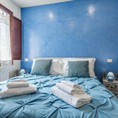 Отель Dreamy Guelfa комната для гостей фото 3
