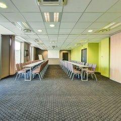 Отель Appart'City Confort Le Bourget - Aéroport фото 4