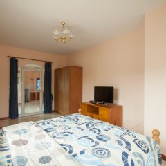 Отель Narnia Resort Pattaya 2 комната для гостей фото 5