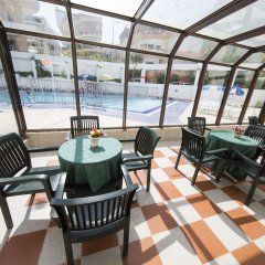Апарт- Tuntas Suites Altinkum Турция, Алтинкум - отзывы, цены и фото номеров - забронировать отель Апарт-Отель Tuntas Suites Altinkum онлайн питание