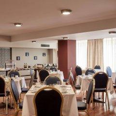 Отель Candia Hotel Греция, Афины - 3 отзыва об отеле, цены и фото номеров - забронировать отель Candia Hotel онлайн помещение для мероприятий фото 2