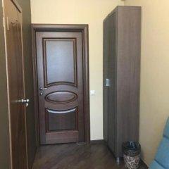Хостел Валенсия интерьер отеля