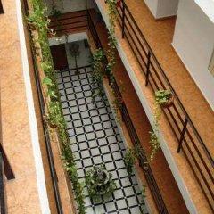 Отель Pension Santa Fe Испания, Фуэнхирола - отзывы, цены и фото номеров - забронировать отель Pension Santa Fe онлайн