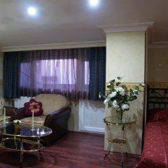 Liberty Hotel Турция, Стамбул - 2 отзыва об отеле, цены и фото номеров - забронировать отель Liberty Hotel онлайн интерьер отеля