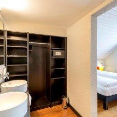 Отель Astoria Swiss Quality Hotel Швейцария, Берн - отзывы, цены и фото номеров - забронировать отель Astoria Swiss Quality Hotel онлайн сейф в номере