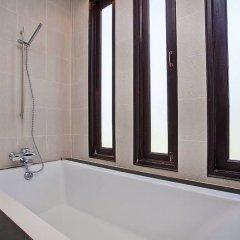 Отель Baan Tanna B ванная фото 2