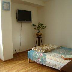 Гостиница Otelplus Volgogradskiy Prospekt 1 удобства в номере