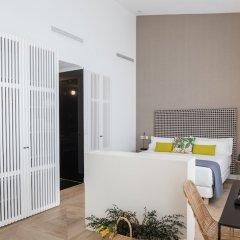 Отель Marques House Испания, Валенсия - отзывы, цены и фото номеров - забронировать отель Marques House онлайн фото 2