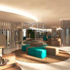 Отель The Lince Madeira Lido Atlantic Great Hotel Португалия, Фуншал - 1 отзыв об отеле, цены и фото номеров - забронировать отель The Lince Madeira Lido Atlantic Great Hotel онлайн спа фото 2