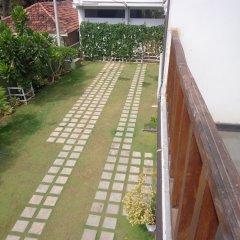 Hotel Star White Negombo фото 9