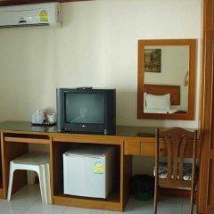Отель Good Friend Guest House Phuket удобства в номере