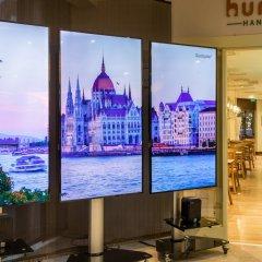 Отель Leonardo Hotel Budapest Венгрия, Будапешт - 1 отзыв об отеле, цены и фото номеров - забронировать отель Leonardo Hotel Budapest онлайн развлечения