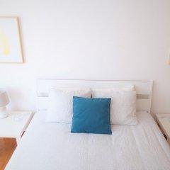 Отель D WAN 3 Peniche Португалия, Пениче - отзывы, цены и фото номеров - забронировать отель D WAN 3 Peniche онлайн комната для гостей
