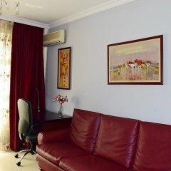 Апартаменты Marrinella Apartments София комната для гостей фото 4