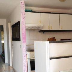 Отель 1 BR Apartment Sleeps 4 - AVA 1167 Португалия, Портимао - отзывы, цены и фото номеров - забронировать отель 1 BR Apartment Sleeps 4 - AVA 1167 онлайн фото 2