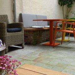 Отель B&B Sint Niklaas Бельгия, Брюгге - отзывы, цены и фото номеров - забронировать отель B&B Sint Niklaas онлайн фото 3