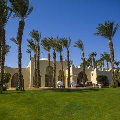"Отель ""Luxury Villa in Four Seasons Resort, Sharm El Sheikh фото 10"