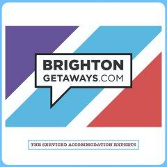 Отель Brighton Getaways - Artist Studio Великобритания, Брайтон - отзывы, цены и фото номеров - забронировать отель Brighton Getaways - Artist Studio онлайн фото 8