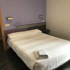 Отель Hostal Rica Posada комната для гостей фото 2