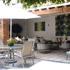 Hotel Suites Mar Elena фото 7