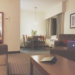 Отель Greenbrier Hotel Канада, Ванкувер - отзывы, цены и фото номеров - забронировать отель Greenbrier Hotel онлайн фото 5