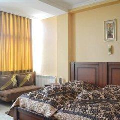 Отель Iceberg Тбилиси комната для гостей фото 4