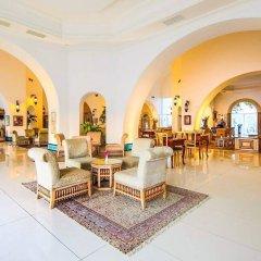 Отель Salmakis Resort & Spa интерьер отеля фото 2