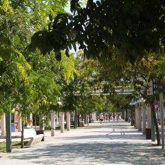 Hotel Montemar Maritim фото 3