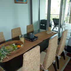 Апартаменты Kata Gardens Luxury Apartments интерьер отеля