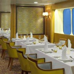 Отель Queen Elizabeth 2 Hotel ОАЭ, Дубай - отзывы, цены и фото номеров - забронировать отель Queen Elizabeth 2 Hotel онлайн помещение для мероприятий фото 2