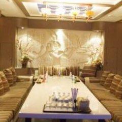 Отель Uneed Business Hotel Южная Корея, Тэгу - отзывы, цены и фото номеров - забронировать отель Uneed Business Hotel онлайн помещение для мероприятий