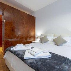Отель Milan Retreats Duomo Suites Италия, Милан - отзывы, цены и фото номеров - забронировать отель Milan Retreats Duomo Suites онлайн фото 5