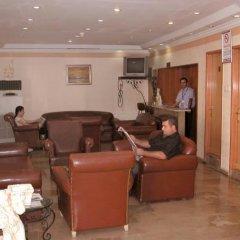 Ugurlu Hotel с домашними животными