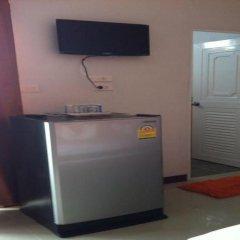 Отель Lanta Sun Smile Place Ланта удобства в номере фото 2