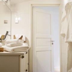 Отель Roost Kasarmi ванная фото 2