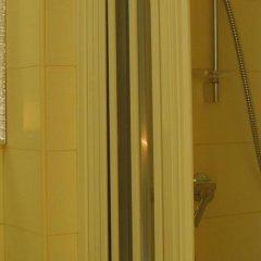 Hotel Miriam ванная