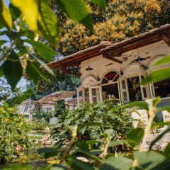 Отель Gallery Hotel - Xiamen Gulangyu Guyi Китай, Сямынь - отзывы, цены и фото номеров - забронировать отель Gallery Hotel - Xiamen Gulangyu Guyi онлайн фото 2