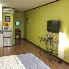 Отель Daegwanryeong Sketch Pension Южная Корея, Пхёнчан - отзывы, цены и фото номеров - забронировать отель Daegwanryeong Sketch Pension онлайн банкомат
