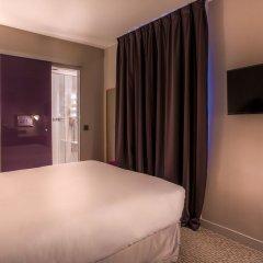 Отель La Parizienne By Elegancia Париж комната для гостей фото 3