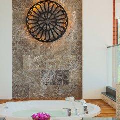 Villa Tena Турция, Калкан - отзывы, цены и фото номеров - забронировать отель Villa Tena онлайн спа