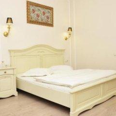 Гостиница Меньшиков Украина, Одесса - отзывы, цены и фото номеров - забронировать гостиницу Меньшиков онлайн комната для гостей фото 4