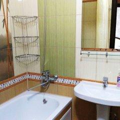 Гостиница ApartPlus в Майкопе отзывы, цены и фото номеров - забронировать гостиницу ApartPlus онлайн Майкоп фото 7