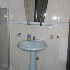 City Hotel Monrovia Liberia in Monrovia, Liberia from 68$, photos, reviews - zenhotels.com bathroom photo 3