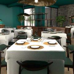 Отель Senhora da Rosa, Tradition & Nature Hotel Португалия, Понта-Делгада - отзывы, цены и фото номеров - забронировать отель Senhora da Rosa, Tradition & Nature Hotel онлайн питание