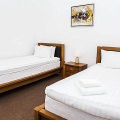 Отель Hotell Årstaberg Швеция, Аарста - 1 отзыв об отеле, цены и фото номеров - забронировать отель Hotell Årstaberg онлайн комната для гостей фото 4